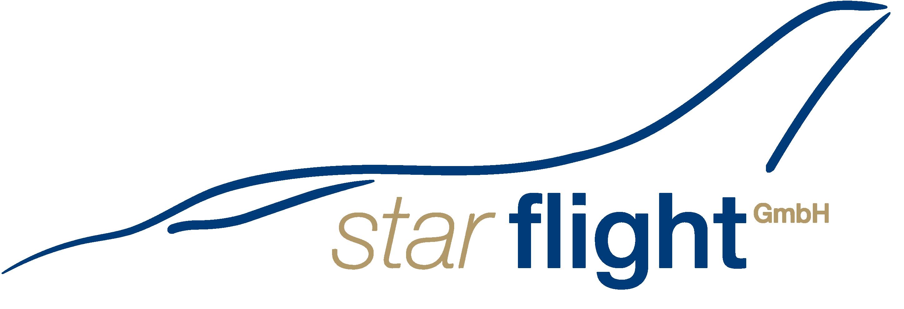 Starflight GmbH. & USFC-Baden